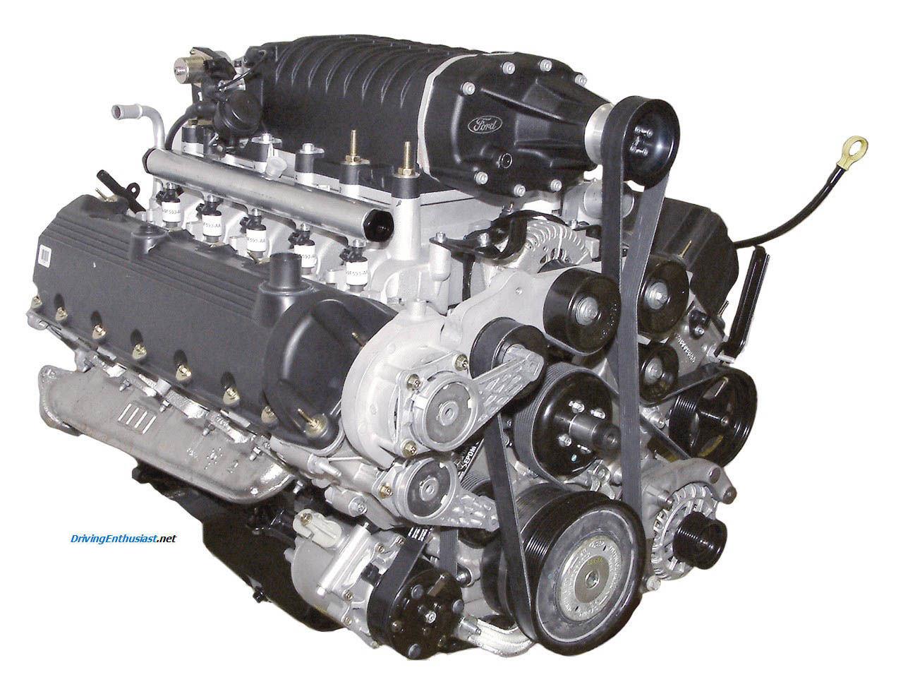 hydrogen_engine.jpg
