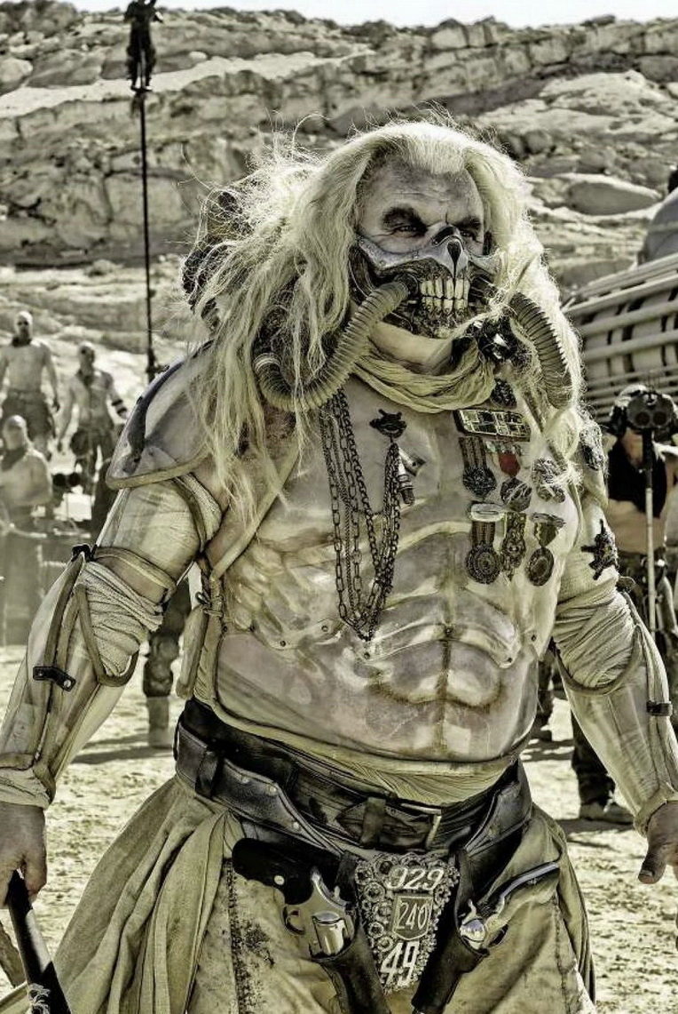 Immortan-J.jpg