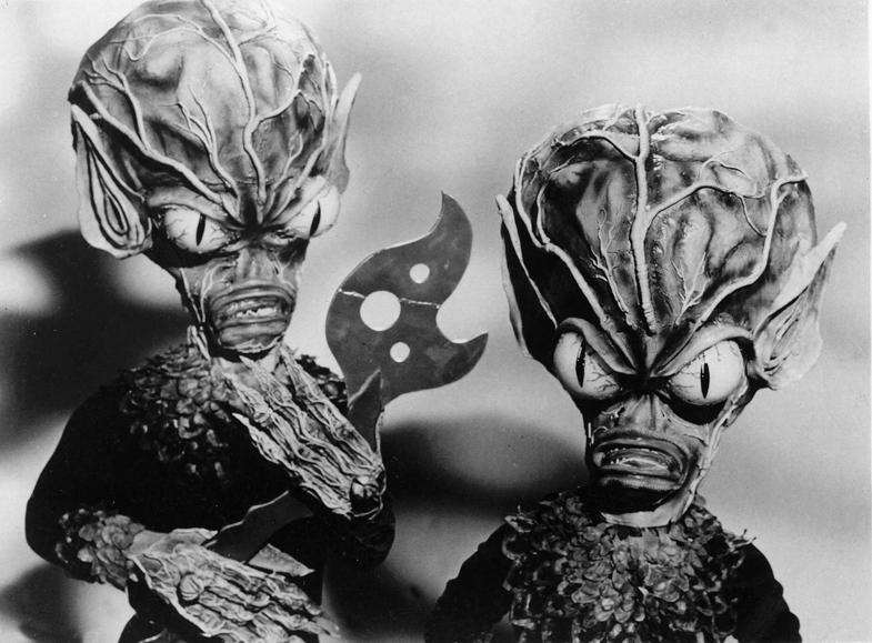 Invasion-of-the-Saucer-Men.jpg