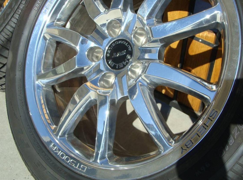KR Wheel.jpg