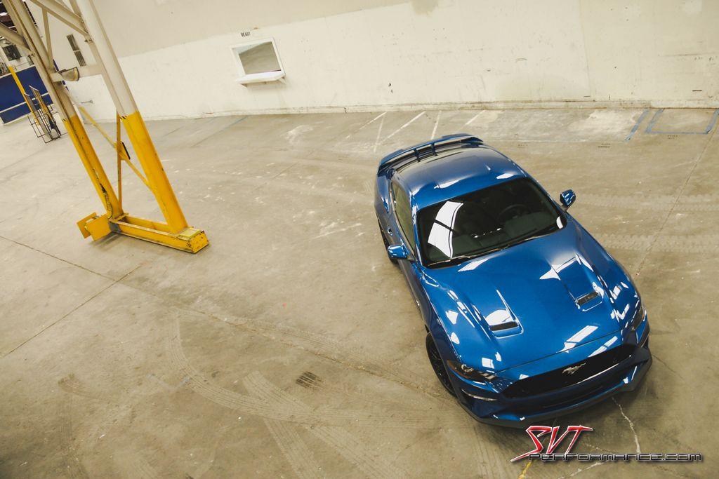 LMR_2018 _Mustang_Intro_002.jpg