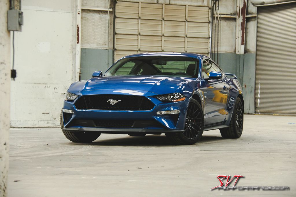LMR_2018 _Mustang_Intro_006.jpg