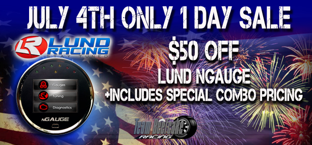 lund_july4th_50off_ngauge.jpg