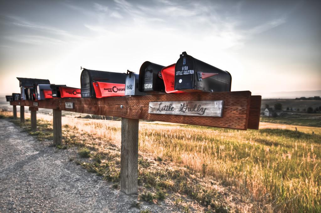 mailboxes.jpg