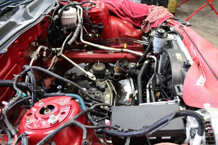 Misc 147 (Small).JPG
