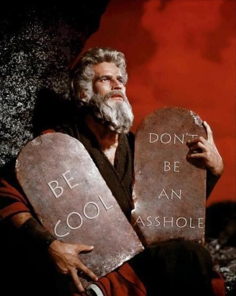 moses-ten-commandments.jpg