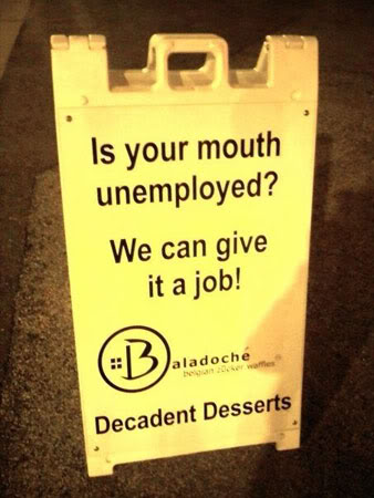 mouthjob.jpg