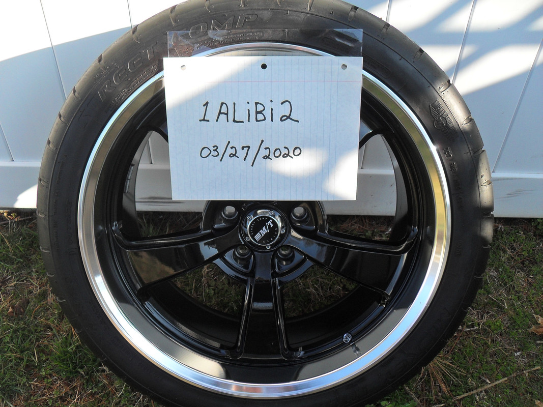 MT-wheels-tires-for-sale-03-24-2020-002.jpg