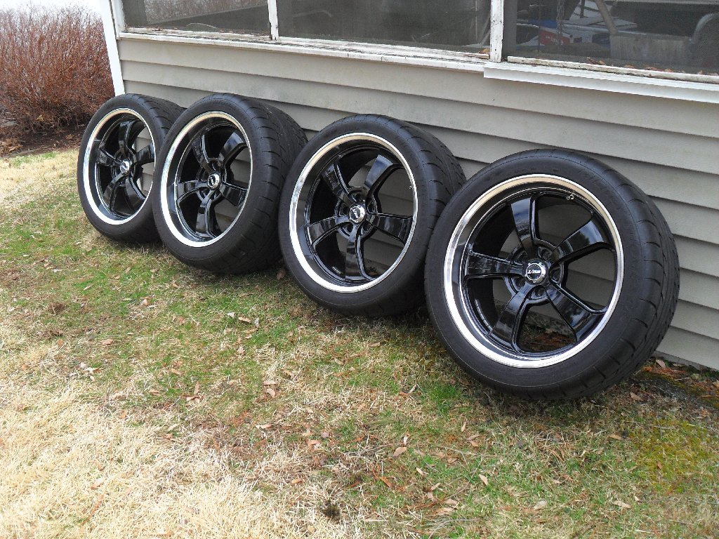 MT-wheels-tires-for-sale-03-24-2020-004.jpg