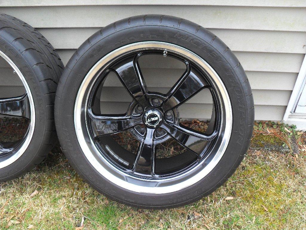 MT-wheels-tires-for-sale-03-24-2020-013.jpg
