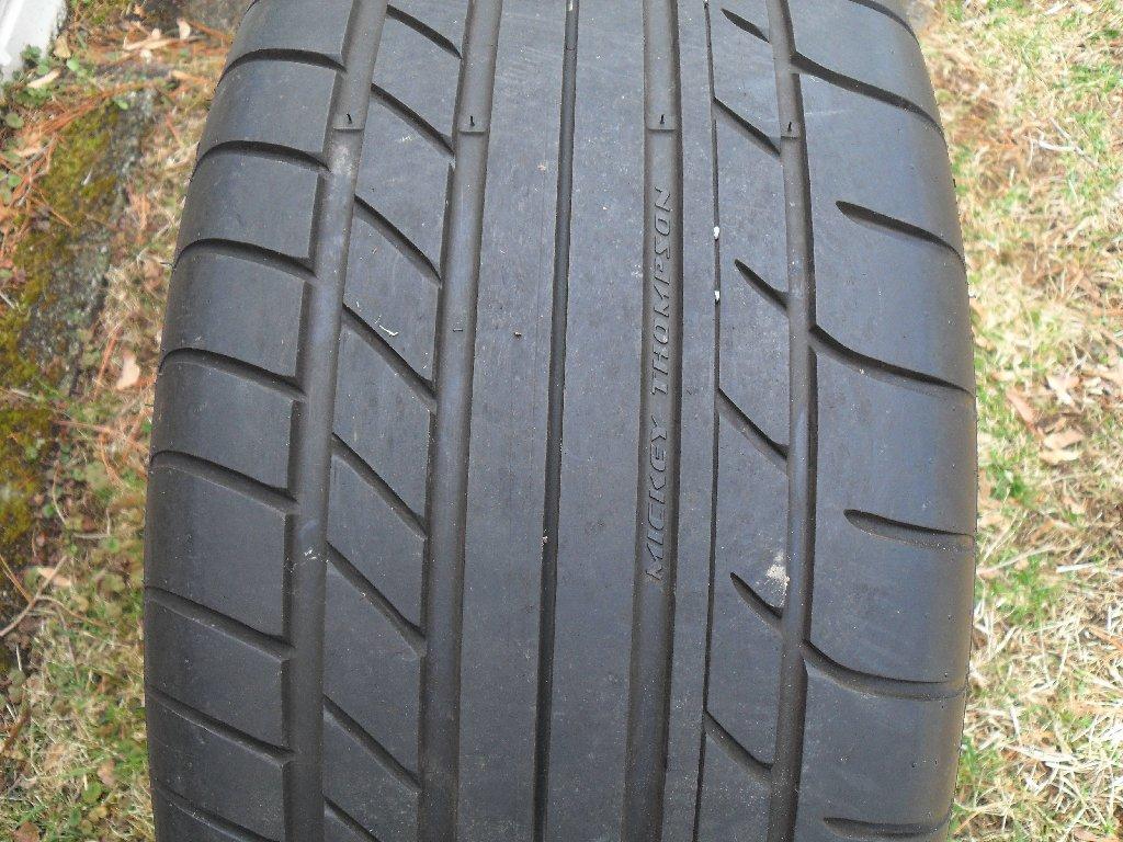 MT-wheels-tires-for-sale-03-24-2020-015.jpg