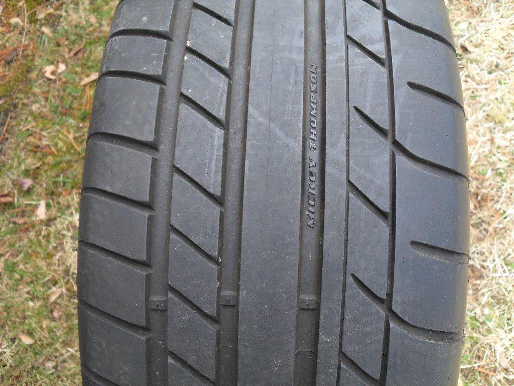 MT-wheels-tires-for-sale-03-24-2020-016.jpg