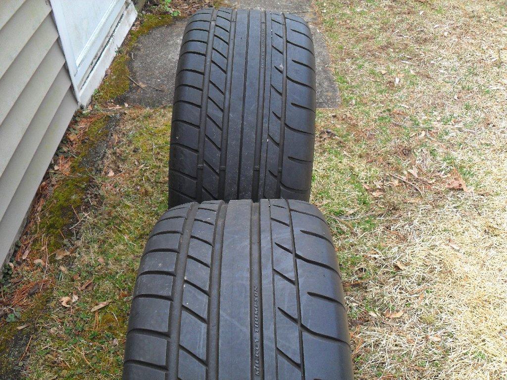 MT-wheels-tires-for-sale-03-24-2020-018.jpg