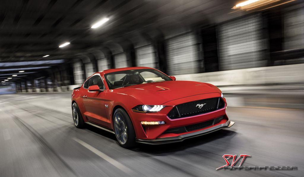 Mustang-Performance-Pack-Level-2(1)_001.jpg