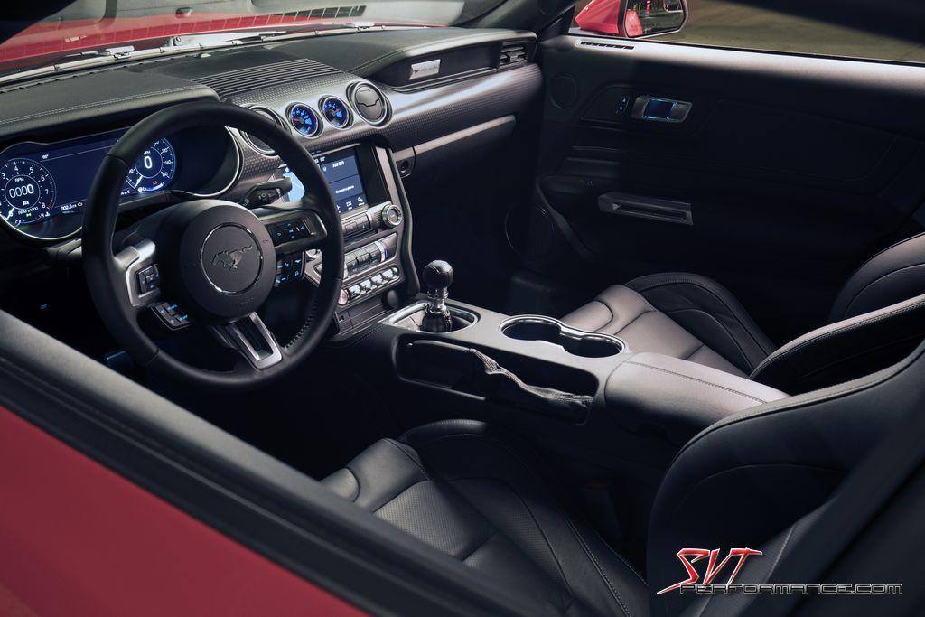 Mustang-Performance-Pack-Level-2(11)_011.jpg