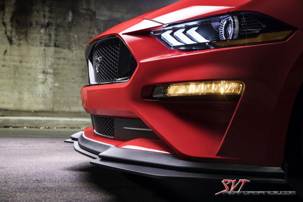 Mustang-Performance-Pack-Level-2(12)_012.jpg