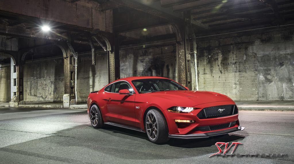Mustang-Performance-Pack-Level-2(5)_005.jpg