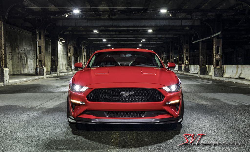 Mustang-Performance-Pack-Level-2(7)_007.jpg