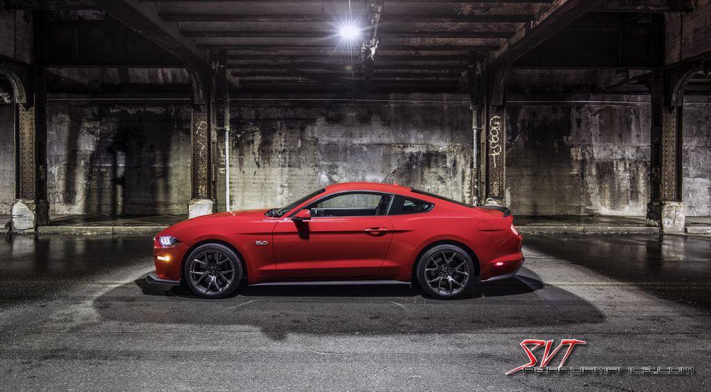Mustang-Performance-Pack-Level-2-(8)_008.jpg