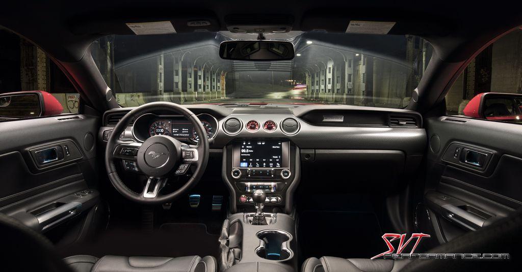 Mustang-Performance-Pack-Level-2(9)_009.jpg