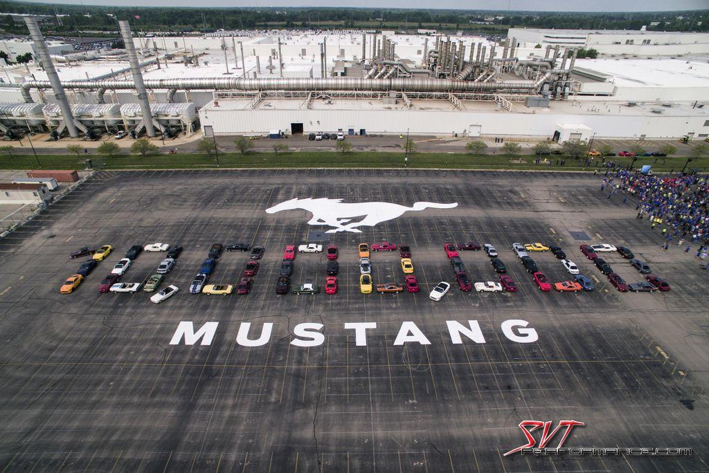 Mustang_10000000_001.jpg