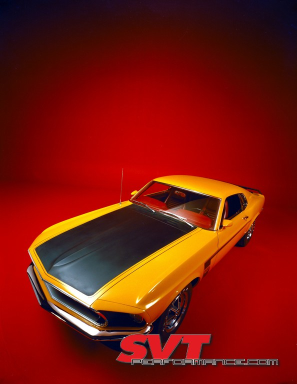 Mustang_Day_2020_003.jpg