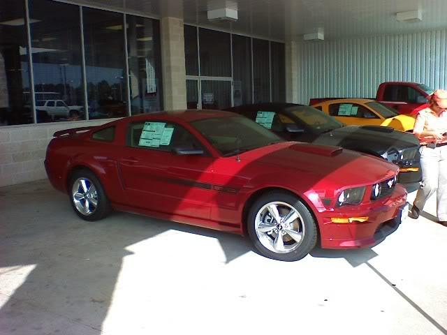 MustangGT-CS.jpg
