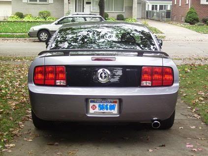 MustangRear2.jpg