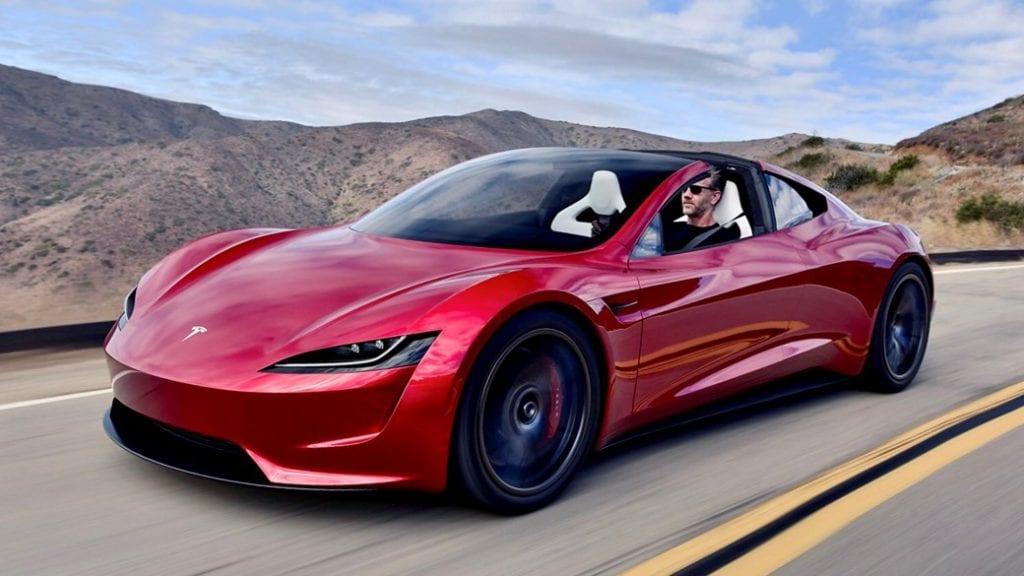 New-Tesla-Roadster.jpeg