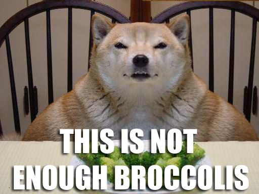 not_enough_broccolis.jpg
