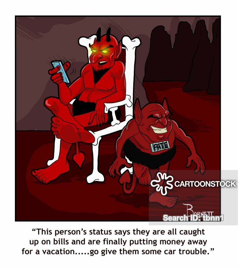 om%2Flowres.cartoonstock.com%2Freligion-fate-bad_karma-car_repair-auto_repair-bad_time-tbnn1_low.jpg