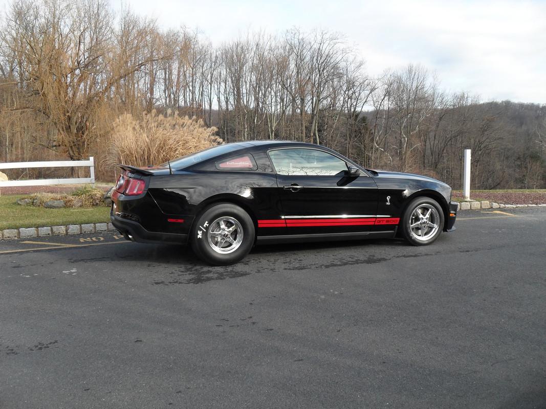 Pa-Mustang-show-376.jpg