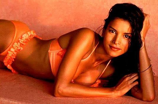 PatriciaValasquez2.jpg