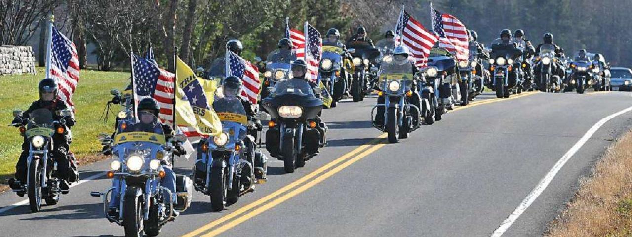 patriot-guard-riders-mission-honor-veterans.jpg