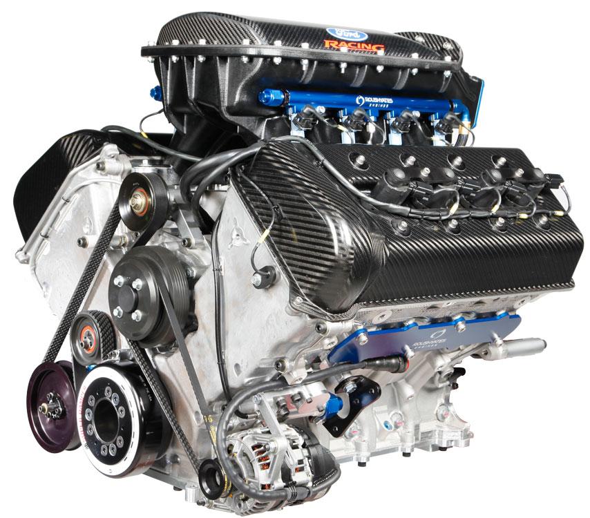 ps%3A%2F%2Fwww.sriperformance.com%2Fv%2Fvspfiles%2Fassets%2Fimages%2Fcammer-engine-no-background.jpg