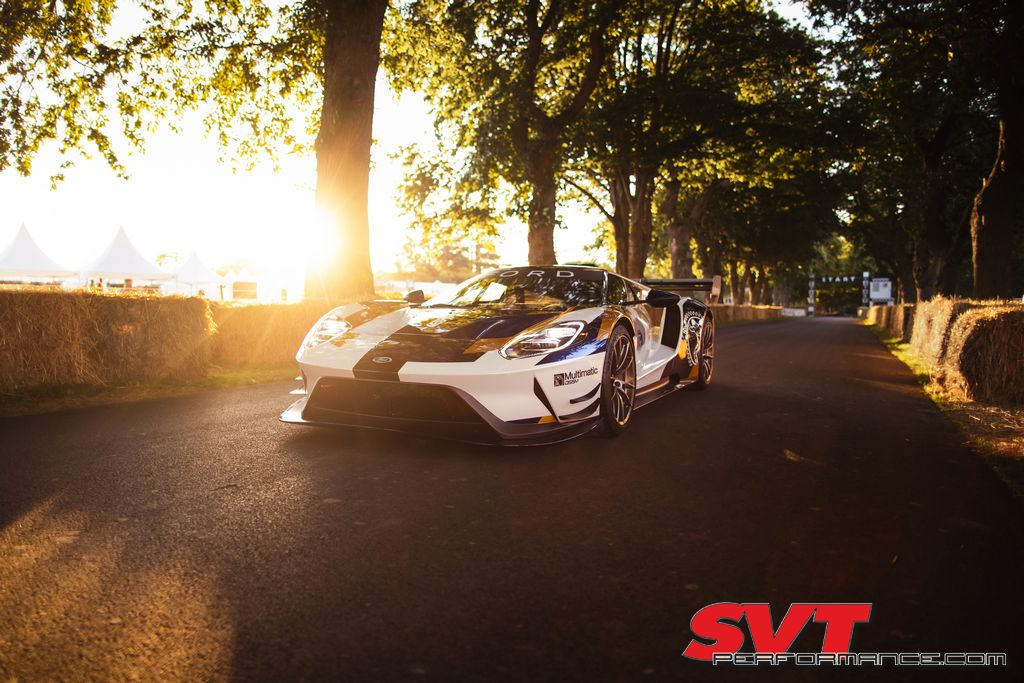 Race_Ford_GT_002.jpg