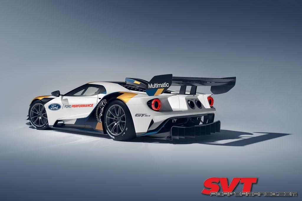 Race_Ford_GT_007.jpg
