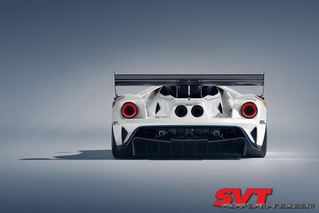Race_Ford_GT_008.jpg