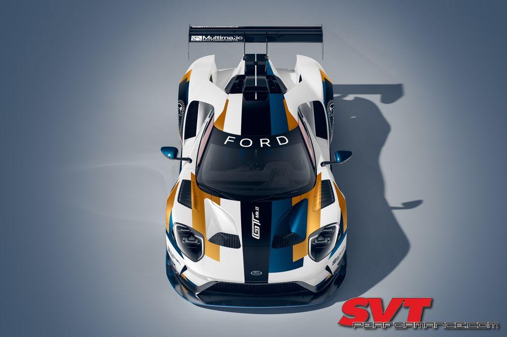 Race_Ford_GT_010.jpg