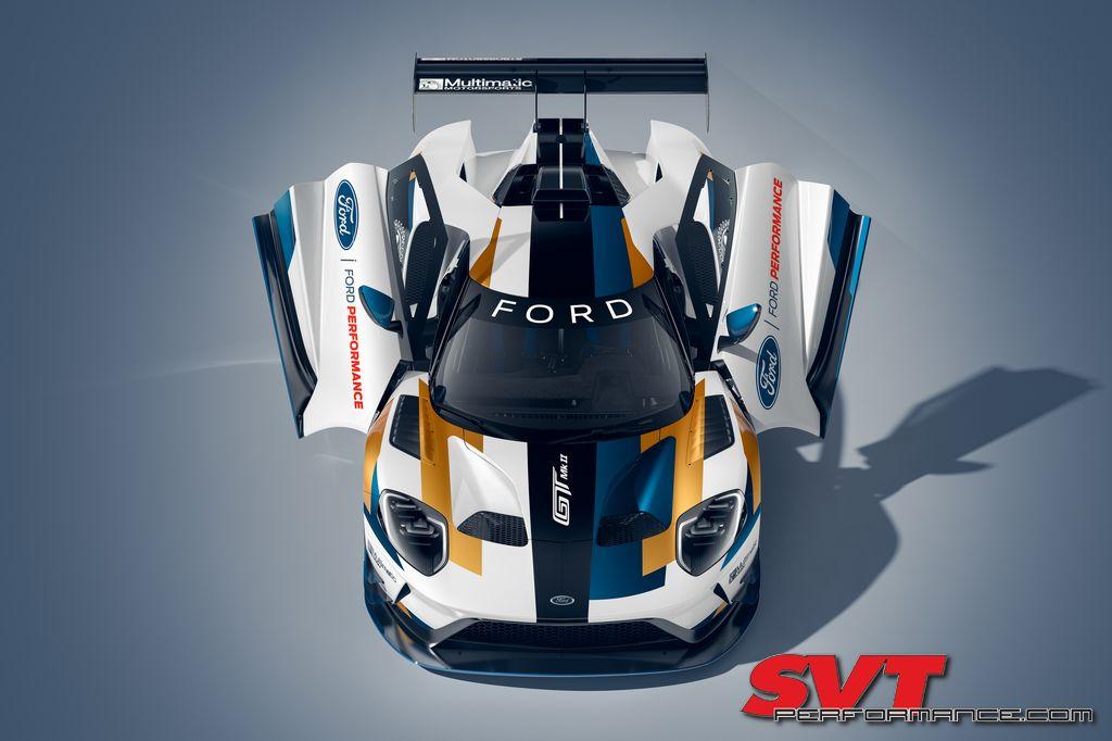 Race_Ford_GT_011.jpg