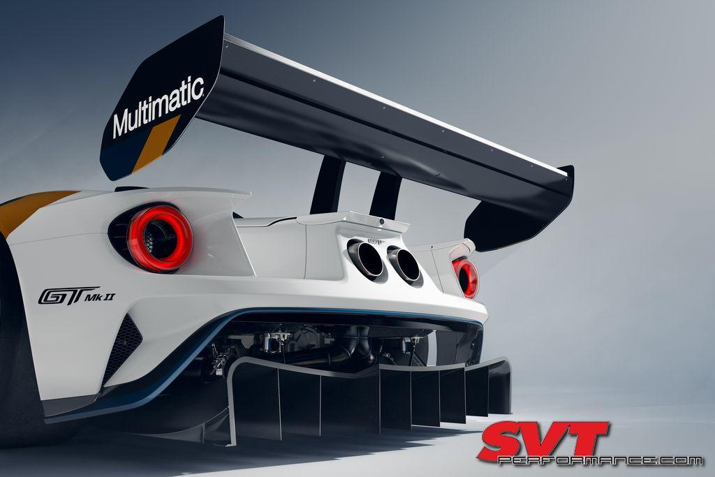Race_Ford_GT_016.jpg