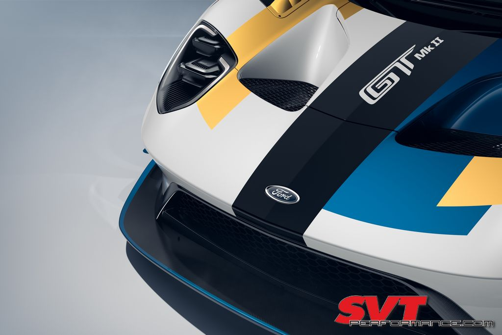 Race_Ford_GT_017.jpg