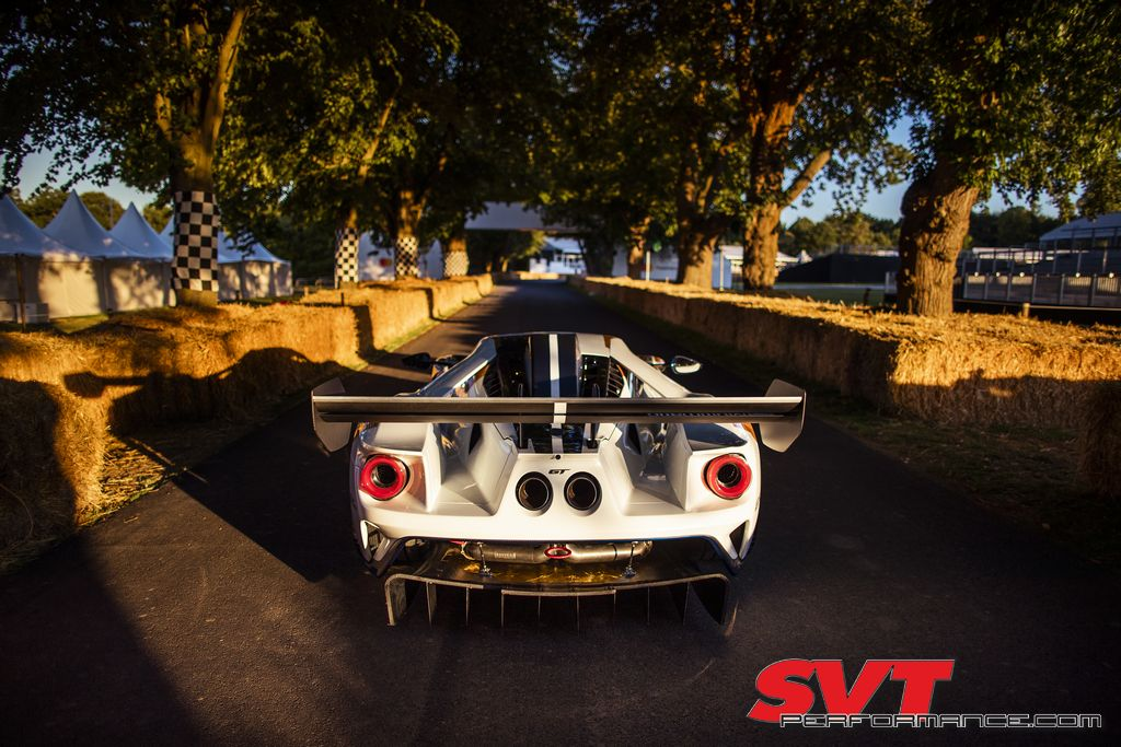 Race_Ford_GT_018.jpg
