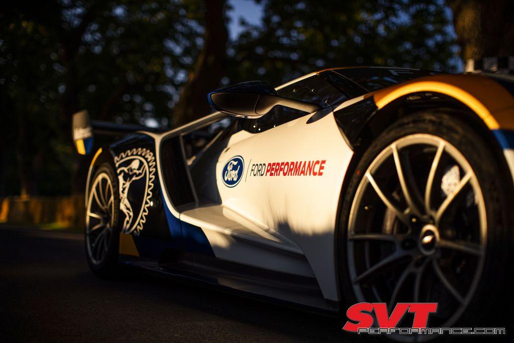 Race_Ford_GT_021.jpg