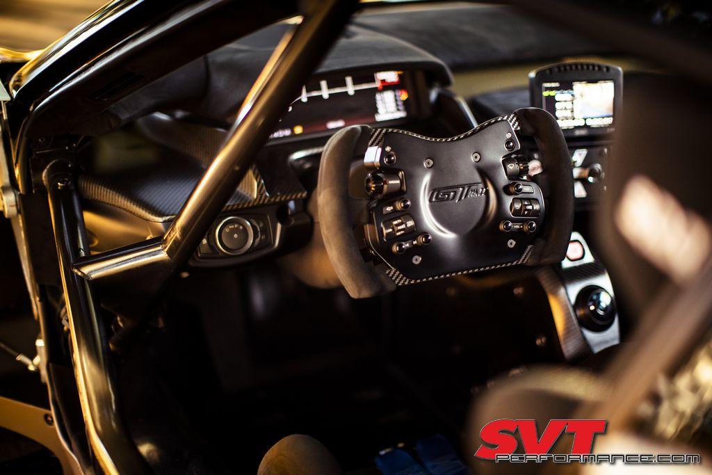 Race_Ford_GT_031.jpg