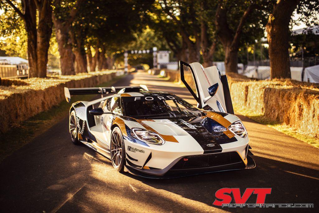Race_Ford_GT_033.jpg