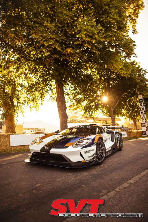 Race_Ford_GT_037.jpg