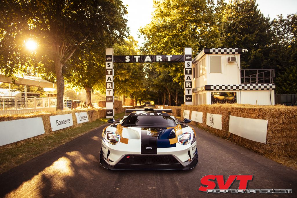 Race_Ford_GT_040.jpg