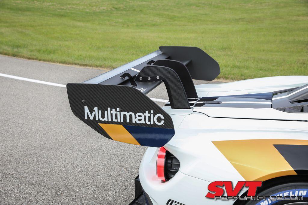 Race_Ford_GT_041.jpg