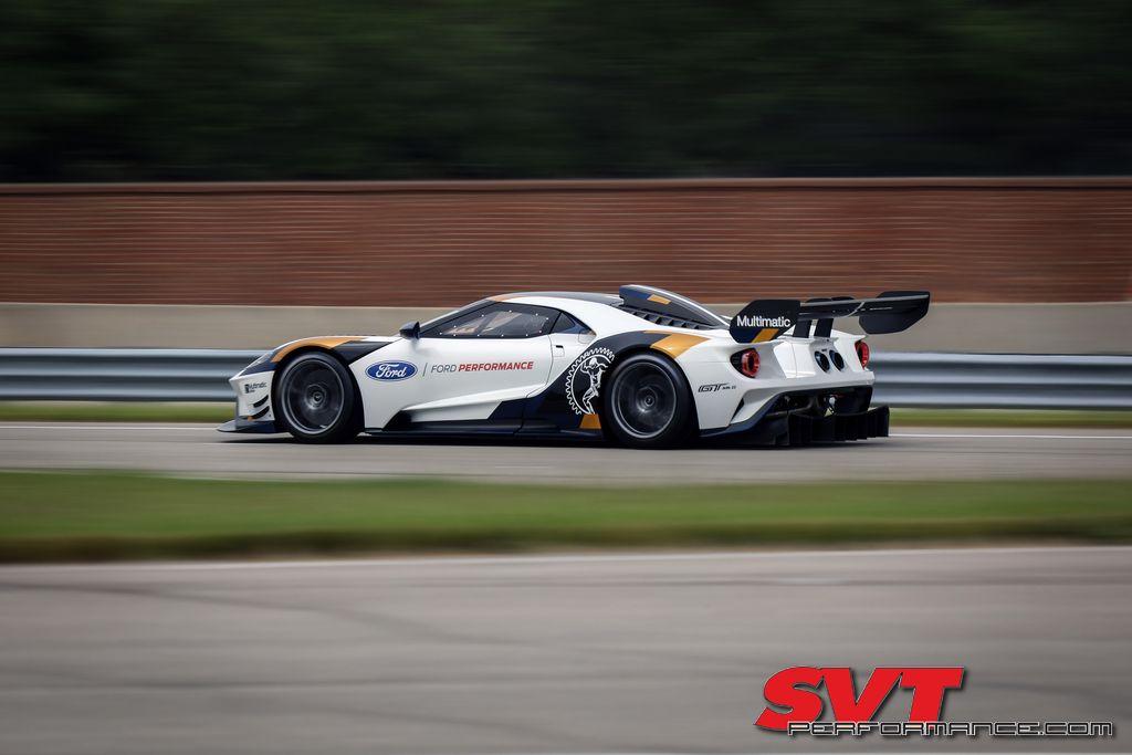 Race_Ford_GT_047.jpg